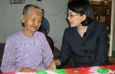 Bí thư Tỉnh ủy Vĩnh Long đã bình phục sau đột quỵ