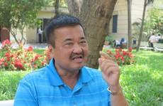 Vụ Việt kiều kiện bệnh viện mắt: Không có cơ sở khẳng định bác sĩ có lỗi?!
