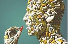 Các yếu tố ảnh hưởng tới sự hấp thu thuốc trong cơ thể