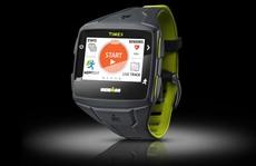 Timex bổ sung smartwatch trang bị 3G
