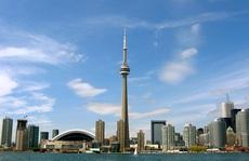 Du lịch mùa thu - siêu tiết kiệm: Mỹ và Canada
