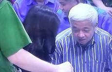 Siêu lừa Huyền Như 'tiết lộ' kẽ hở của ACB trong phiên xử bầu Kiên