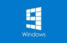 Microsoft tiết lộ Windows 9