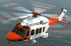 FastGo muốn mở thêm dịch vụ vận chuyển bằng trực thăng