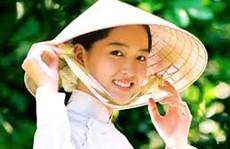 Thảo luận 5 vấn đề của du lịch Việt Nam