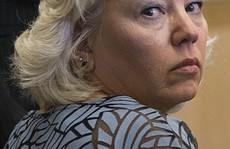 Mỹ: Chờ 22 năm mẹ thoát án giết con