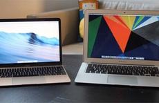 MacBook mới: Nên mua hay không?
