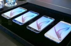 Smartphone Android đang 'ế' toàn tập?