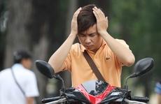 Vì sao nên trị đau đầu bằng châm cứu?