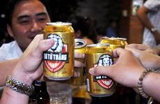 Hãng bia Thái đổ gần 25.000 tỉ đồng vào Masan