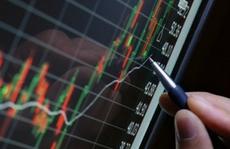 Lướt sóng cổ phiếu kiếm 252 tỉ đồng trong 12 ngày