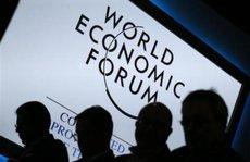 Việt Nam tăng 12 bậc về năng lực cạnh tranh toàn cầu