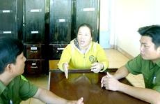 Chuyện kể của cặp vợ chồng 'có 1 không 2' ở Đồng Nai