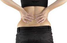 Paracetamol không chữa được đau lưng, viêm khớp