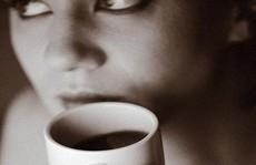 Cà phê có thể giúp sống lâu
