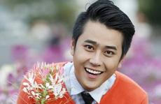 MC Quang Minh đã qua đời ở tuổi 27
