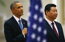 Quan hệ Mỹ - Trung khó cải thiện