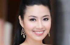 Lê Khánh: 'Sân khấu có ma lực với tôi'