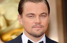 Leonardo DiCaprio thắng kiện vụ bị tung tin sắp có con