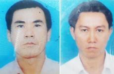 Tìm bị hại mua thuốc 'chữa bá bệnh' trên xe khách ở Suối Tiên