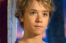 Các sao phim 'Peter Pan' giờ thế nào?