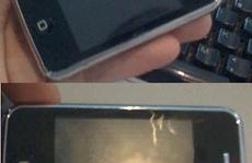5 điện thoại Trung Quốc là bản sao lỗi của iPhone