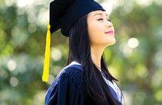 Nguyễn Lâm Diễm Trang: Không chỉ đẹp mà phải giỏi