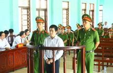 Bộ Công an: Không bức cung, nhục hình Tàng 'Keangnam'