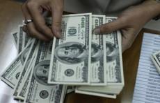 Giá USD vẫn biến động khó lường