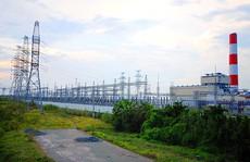 Nhiệt điện than: Biết hại vẫn làm