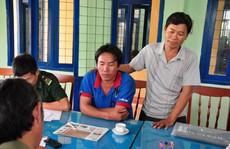 Ngư dân Việt Nam lại bị tấn công