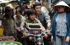 Điện ảnh Việt: Chỉ cần khó tính