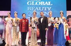 Người đẹp Việt: Khát khao vương miện