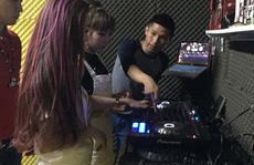 DJ - nghề thời thượng?