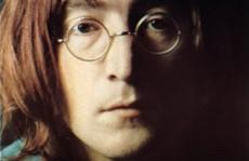 Mặt trái của con người John Lennon