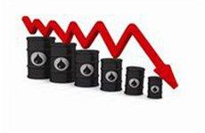 """Thêm """"nỗi đau"""" cho cổ phiếu dầu khí"""