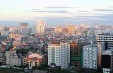Khuyến nghị doanh nghiệp tập trung vào căn hộ dưới 1 tỉ đồng