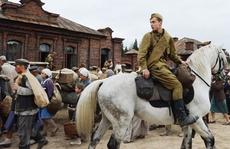 Xem những bộ phim Nga nổi tiếng tại Hà Nội và Đà Nẵng