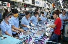 Vực dậy doanh nghiệp xuất khẩu
