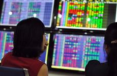 Dấu hiệu bất thường ở cổ phiếu