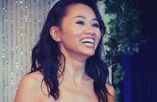 Cô dâu gốc Việt sắp lên xe hoa chết trong vụ thảm sát Mỹ