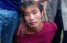 Xét xử lưu động bị cáo thảm sát 4 người ở Yên Bái