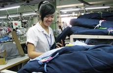 Làm việc ở 2 công ty, công ty nào đóng BHXH cho người lao động?