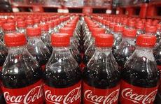 Coca Cola Việt Nam đã đóng thuế sau 20 năm kêu lỗ