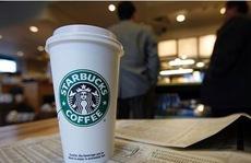 Starbucks hiểu Việt Nam đến mức nào?