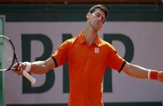 Ai ngăn nổi Djokovic lên ngôi ở Roland Garros?