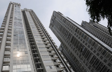 Bộ Xây dựng: Căn hộ chung cư, nhà ở riêng lẻ vẫn tăng giá trong quý I/2020