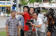 Đạo diễn Võ Việt Hùng chia sẻ quan niệm về 'chữ trinh'