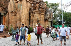 Đề xuất kéo dài lễ 2-9 để người dân đi du lịch