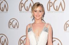"""Jennifer Lawrence từng sống trong """"nhà ổ chuột"""""""